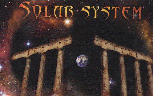 solaris-system