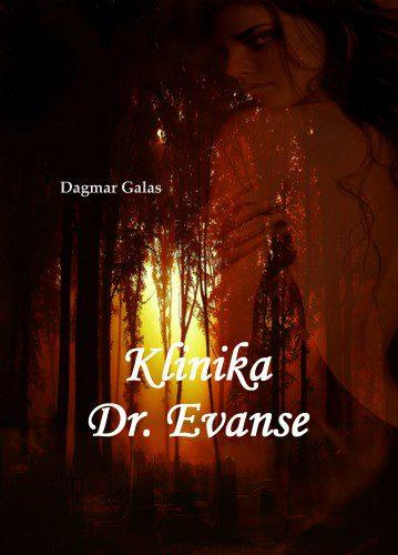 Přední strana fáze 3- Dagmar Galas