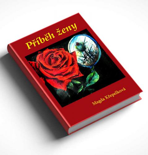 1515063497-pribeh-zeny