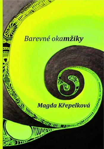 big_barevne-okamziky-B4G-368260