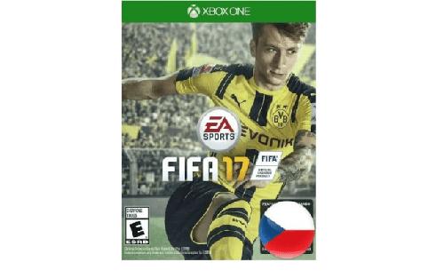 Fifa one