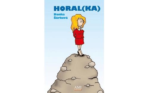 Horal